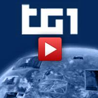 Intervista di Gianluca Comin al TG1 Economia